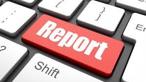 (ไทย) รายงานผลการดำเนินงานบริหารความเสี่ยง มหาวิทยาลัยมหาจุฬาลงกรณราชวิทยาลัย ประจำปีการศึกษา ๒๕๕๙